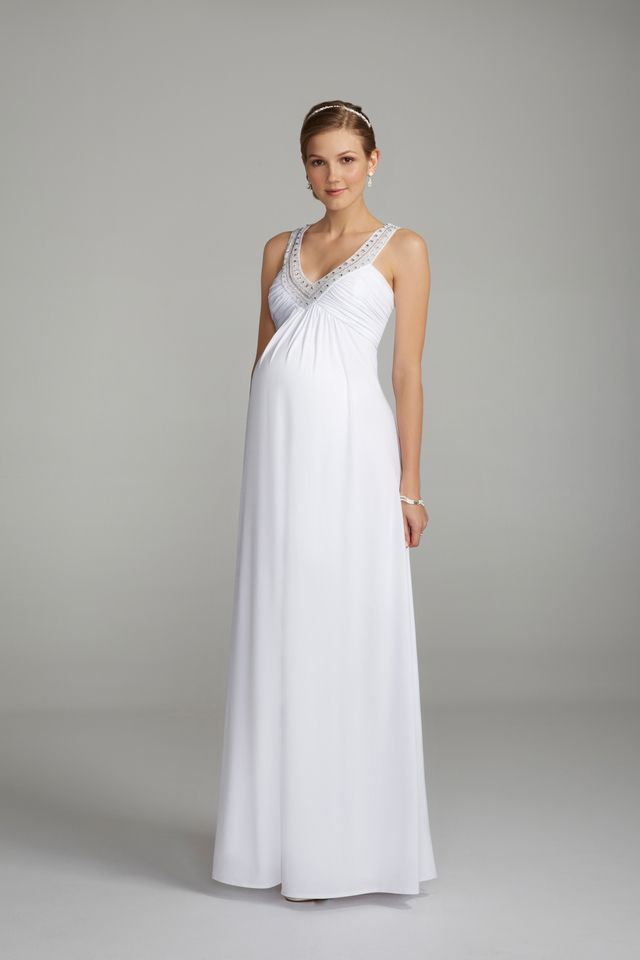 cheap maternity wedding dresses 85 best maternity wedding dresses images on 2618