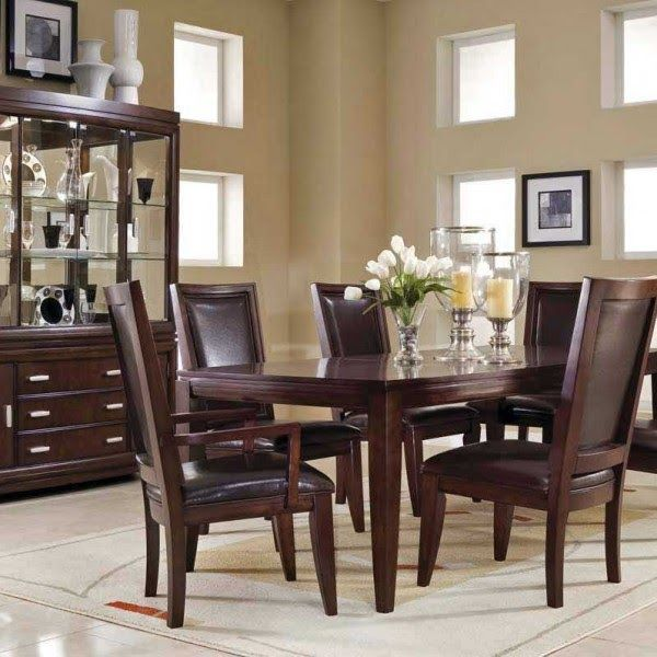 Concept Goodmayes Dining Room Table Concept Living Table Centerpiece Purposed L Dining Room Centerpiece Dining Room Table Decor Dining Room Table Centerpieces