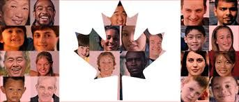 https://www.google.com/search?q=Canada immigration