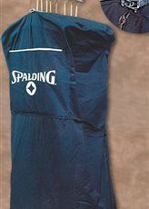 Garment and Suits Bags – FREE Delivery in Canada - http://www.rollingracks.ca/store/c4/Garment_Bags.html