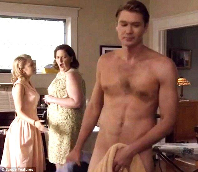 new famous actresses naked