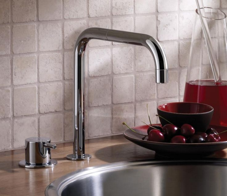 Epic Comes in Brass http en vola catalog basin