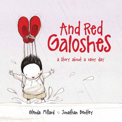 Deceptively simple, this text is rich and fun. Students love the warmth and the adventure that is depicted.