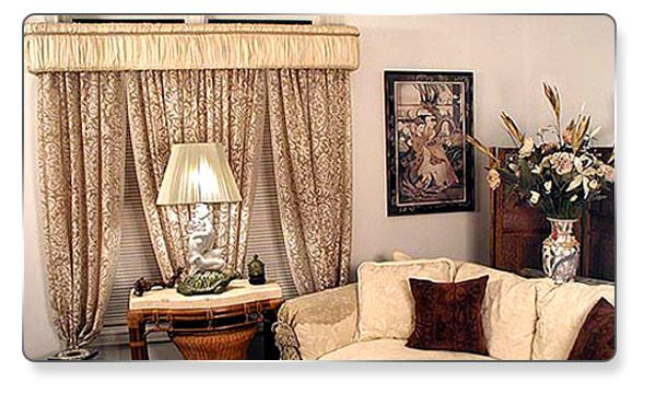 67 Best Images About Window Coverings Ideas On Pinterest