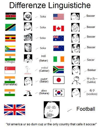 how to say phone call in japanese