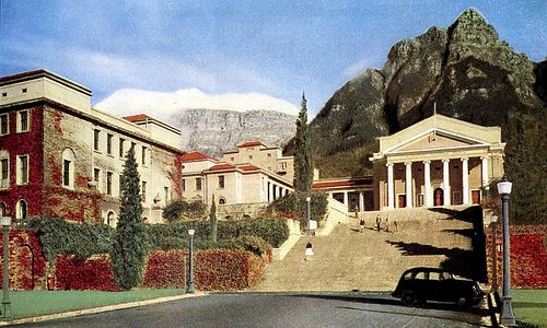UCT 1950