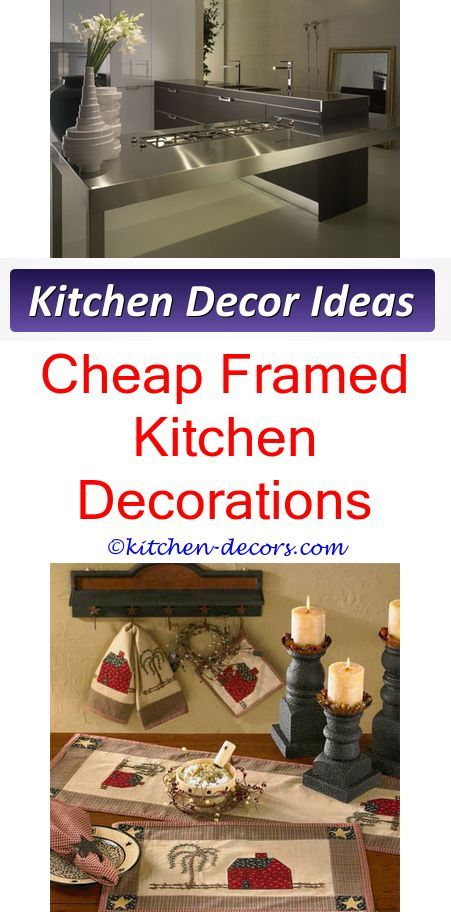 Kitchen Rustic Country Decor Ideas Decorating Gl Front Cabinets Online Ping H