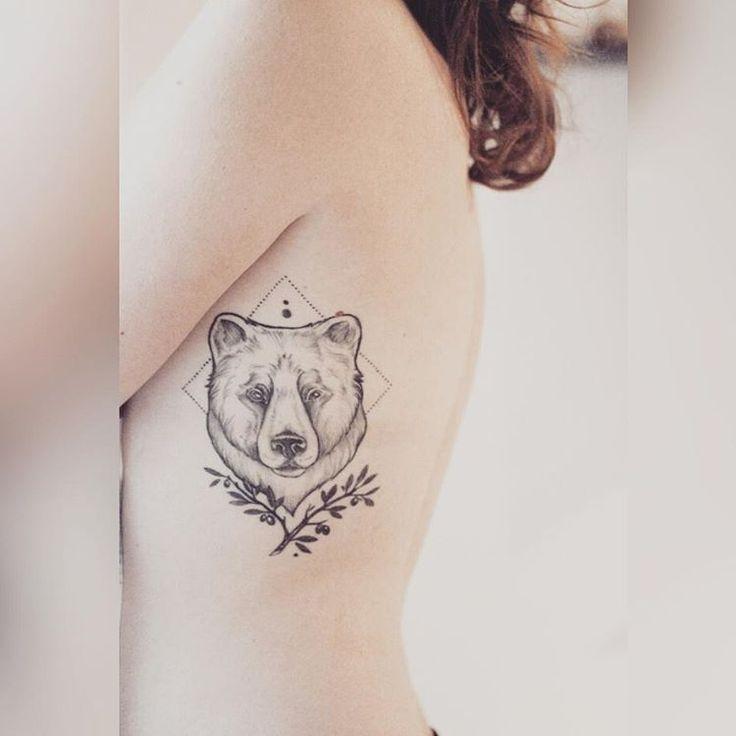 "76 Me gusta, 5 comentarios - Marlene Christine (@traveling_photography_marlene) en Instagram: ""looking forward to my next tattoo @kadaverism …"""