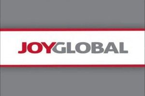 Joy Global: Give Me a Long Car Ride, and I'll Give You One Crazy Story During a long drive, an ominous grey building alone in the woods said: Joy Global. Here's my crazy story featuring unicorns, leprechauns, and care bears.