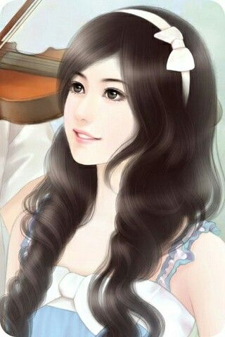 73 best Asian Beauties images on Pinterest Asian beauty, Chinese