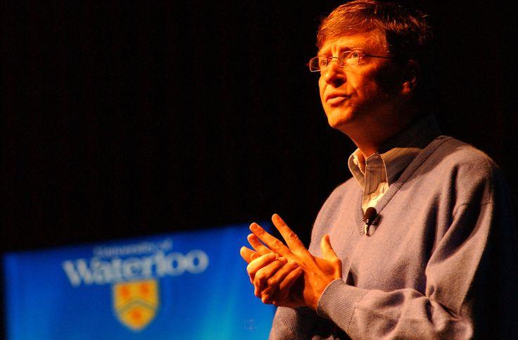 Forbes 400 Wealthiest: Bill Gates Retains Top Spot, Mark Zuckerberg Enters Top 10 - http://www.morningnewsusa.com/forbes-400-wealthiest-bill-gates-retains-top-spot-mark-zuckerberg-enters-top-10-2338064.html