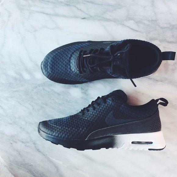 1000+ Ideas About Air Max Thea On Pinterest