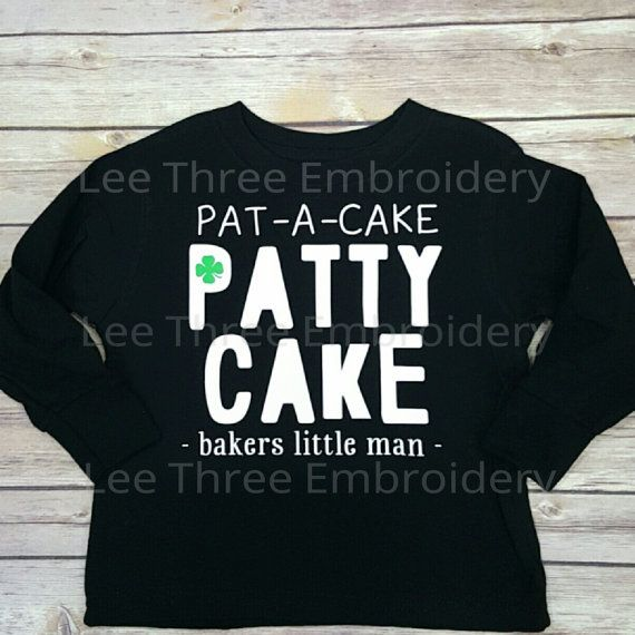 Patty Cake Patty Cake Bakers Man Cats