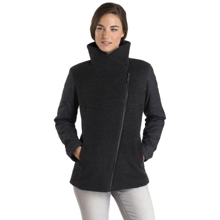 spring-jacket-for-women