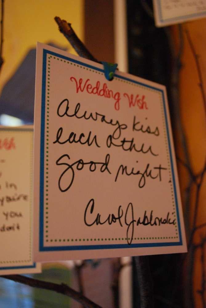 words to write in wedding shower card%0A Fiesta Bridal Wedding Shower Party Ideas