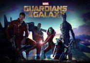 """""""Guardiões da Galáxia"""" conquistou crítica, público e redes sociais"""