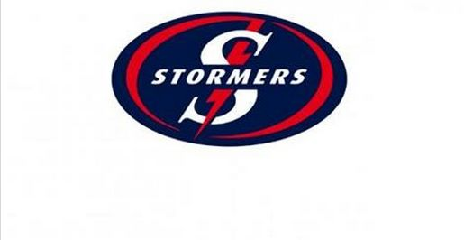 The unbeaten Stormers go head-to-head with the Sharks this weekend at Newlands Stadium. Ticket info: 2015 DHL Stormers VS Cell C Sharks Super Rugby Match In Cape Town. Vodacom SuperRugby Fixtures,... CAPETOWNMAGAZINE.COM http://www.capetownmagazine.com/events/stormers-vs-sharks-super-rugby-game/11_37_55038
