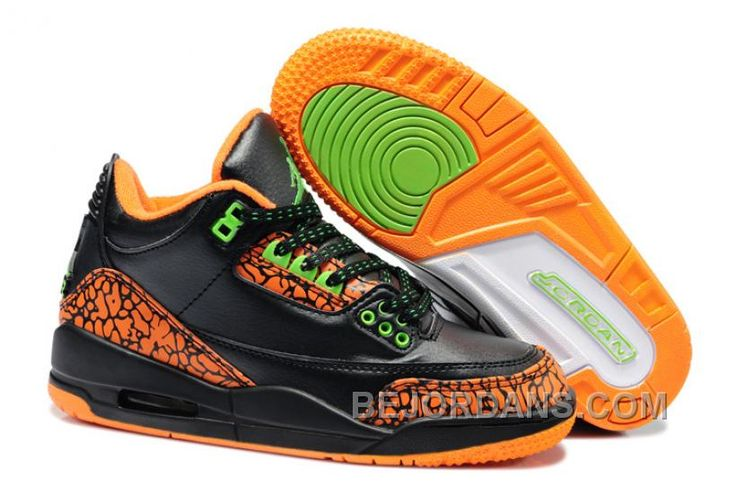 http://www.bejordans.com/big-discount-kids-air-jordan-iii-sneakers-208-5fpf6.html BIG DISCOUNT KIDS AIR JORDAN III SNEAKERS 208 5FPF6 Only $68.00 , Free Shipping!