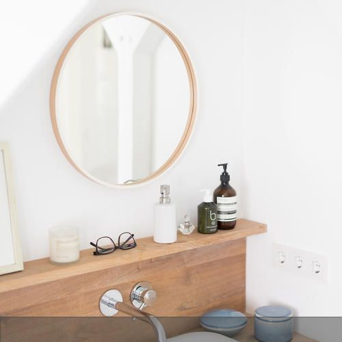 ehrfurchtiges raume badezimmer große bild der acbcbecafbdfbb