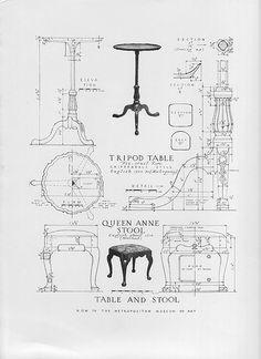 furniture patterns - Поиск в Google