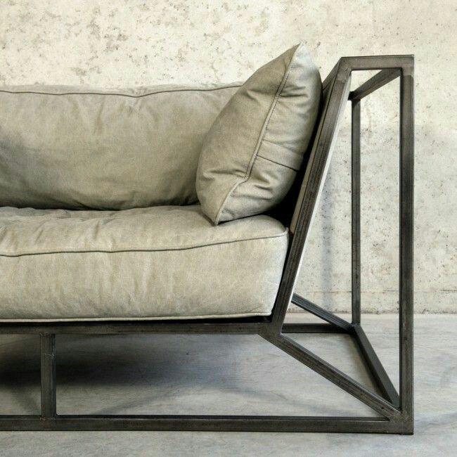 Epingle Sur Bhavanam S S Furniture