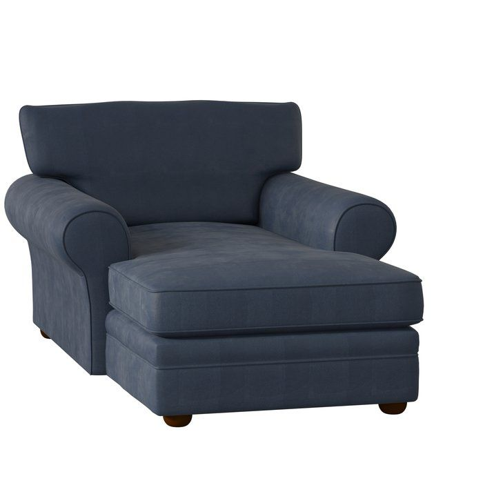 Newton Chaise Lounge Cottage Furniture Furniture Nyc Furniture