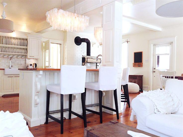 White Kitchen Renovation 262 best white kitchens images on pinterest   white kitchens