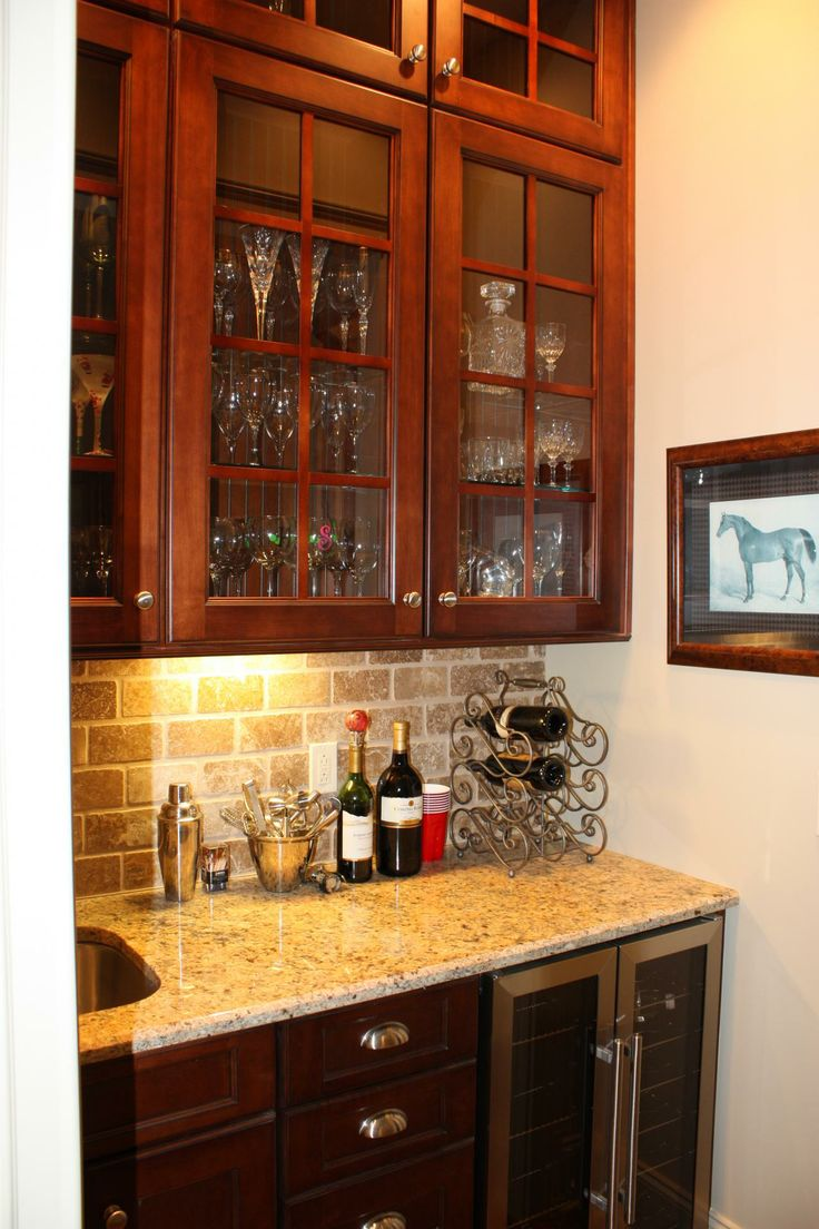 Woodline kitchen cabinets howell nj - Marsh Cabinets Blue Sky Construction
