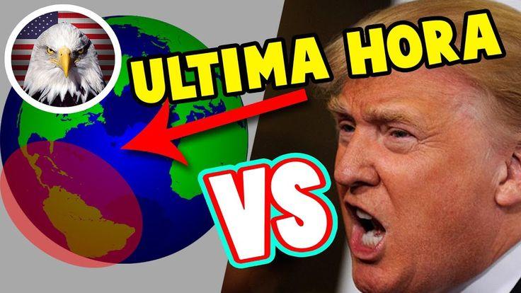 NOTICIAS ULTIMA HORA 13 DE JUNIO 2017, NOTICIAS DE HOY 13 DE JUNIO, DONA...