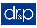 Assistance on shop insurance, supplied by a leading shop insurance company can be now even easier to buy. All can simply go to http://www.drpshopinsurance.co.uk. It always is a cinch to get shop insurance from these guys.