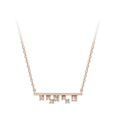 . - amzn.to/2goDS3g - jewelry womens necklace ring - amzn.to/2hR83wC Women's Jewelry - http://amzn.to/2j8unq8