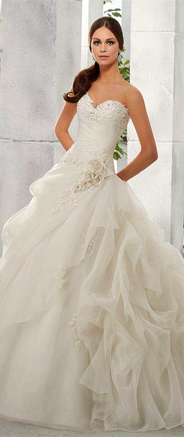 65 besten wedding and formal Bilder auf Pinterest   Hochzeiten ...