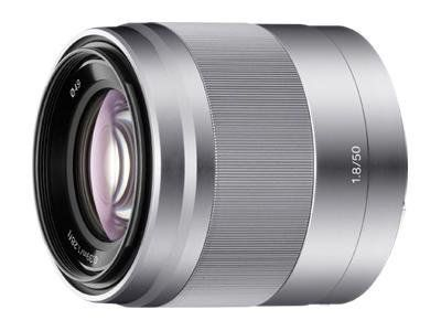 oooooh....the portrait lens!!! This is one i'm DYING to have!!!