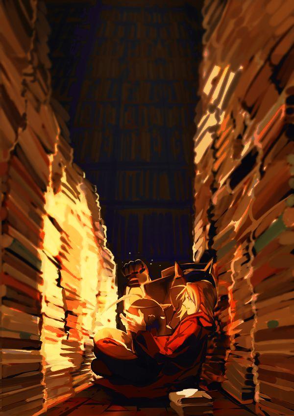 Edward Elric   Fullmetal Alchemist Brotherhood   Alphonse Elric