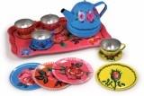 Ausgefallenes Spielzeug   Wirklich ausgefallenes Spielzeug für leuchtende Kinderaugen hier online kaufen