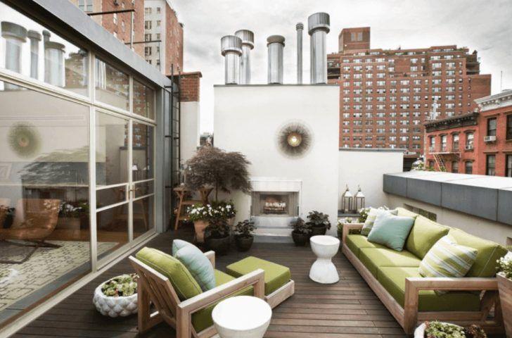 16 Outside Patio Inspirations for Better Backyard Amusing - Part 2