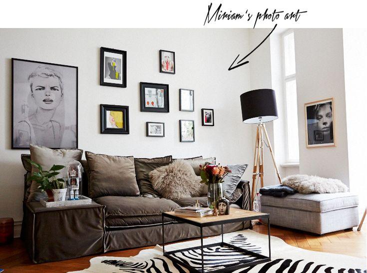 Femtastics-Miriam-Jacks-Wohnung-Wohnzimmer