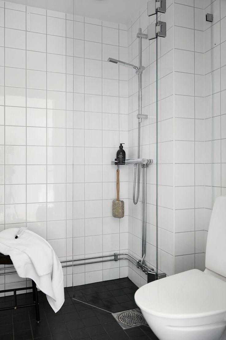 Arten von esszimmermöbeln  besten welcome bilder auf pinterest  wohnen vorzimmer und