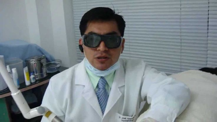¿Atenuar o eliminar las estrías blancas, rojas con láser fraccionado? - Dermatologo en Lima Perú - http://solucionparaelacne.org/blog/atenuar-o-eliminar-las-estrias-blancas-rojas-con-laser-fraccionado-dermatologo-en-lima-peru/