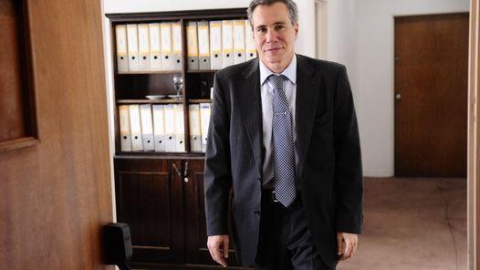 El kirchnerismo cambia de estrategia: irá a Diputados a enfrentar a Nisman. PERO EL SE SUICIDÓ Y ELLOS NO FUERON