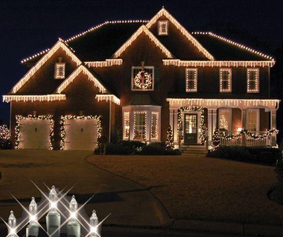 47 best Custom Sign Ideas images on Pinterest Christmas ideas