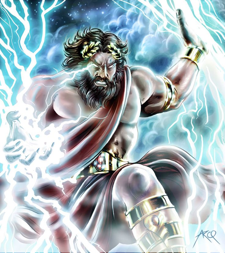 greek mythology and zeus 4 essay Greek mythology: zeus 965 words 4 pages zeus, his name is synonymous with greek mythology and religion god of the weather and sky he used his powers of wind, lightning, and thunder to uphold the law and keep order  israelite and greek mythology essay 1132 words | 5 pages the works and days is a greek myth containing an appropriated.