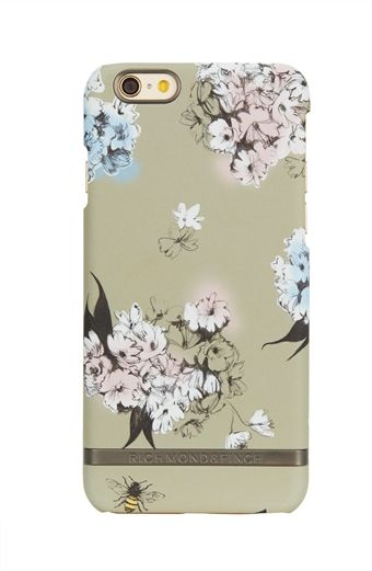 Fairy Blossom www.richmondfinch.com