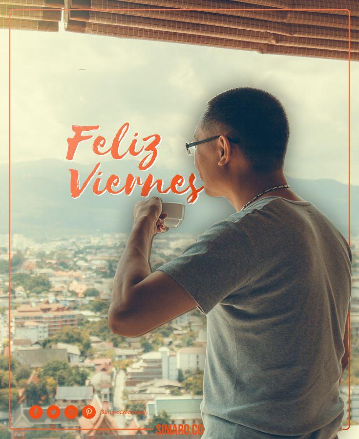 El Viernes llegó http://simaro.co/ @SimaroColombia #SimaroColombia #Friday #Viernes #FinDeSemana #Weekend #LoEncontramosPorTi #WeFindItForYou #SimaroCo  #SimaroMx  #SimaroBr  #Promo #Novedades #Compras #Regalos #Ofertas #Sale