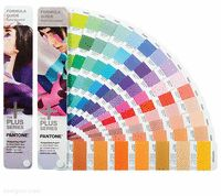 Just found a great deal on Pantone® Formula Guide: Coated & Uncoated from Studica.com!
