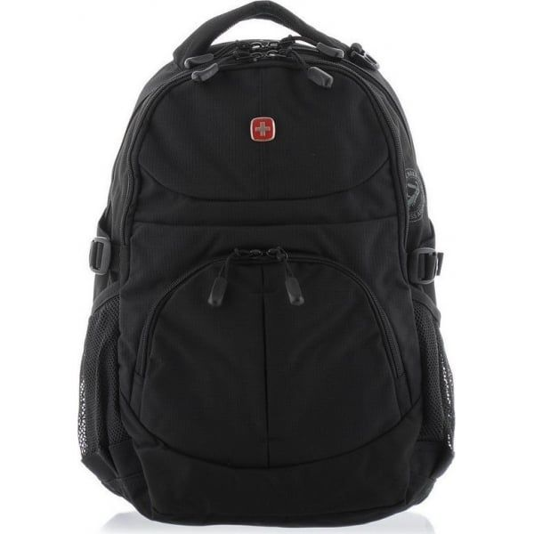 "Swiss Gear 18"" Backpack"