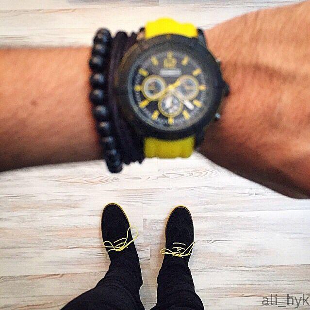 #sarı #yellow