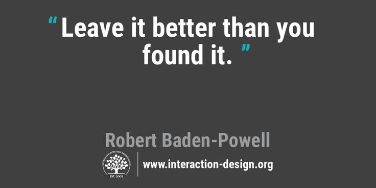 The Daily Design Quote