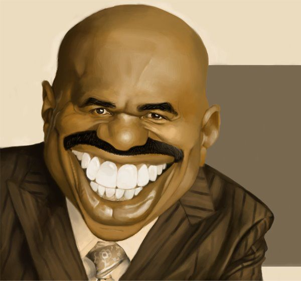 20 Best Celebrities caricature images | Celebrity ...