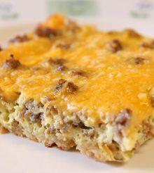 easy-breakfast-casserole1